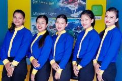 flight_001